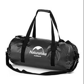 Travel/Duffle Drybag Naturehike