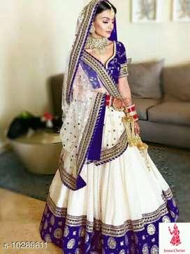 Tamizh dress bazzar