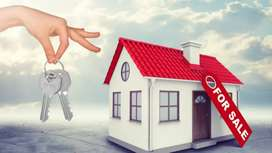 2.3 Kanal House For Sale In Bahria Town Rawalpindi