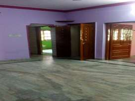 Independent House,TC Palya, KR Puram