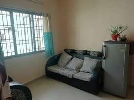 2BHK Flat for Sale - Pammal, Balaji Nagar, Near Pallavaram