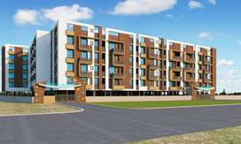 2 BHK 959 SQFT FLAT FOR SALE YELAHANKA DODDABALLAPUR ROAD