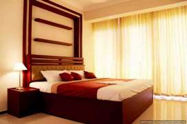 House Apartment Rent Family Bachelors Edappally Toll Pathadippalam