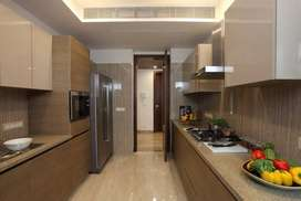 Great opportunity to buy   3 BHK  Flats in  Sector 50, Noida