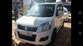 Car for rent. Rent cars kannur. Swift. Wagonr