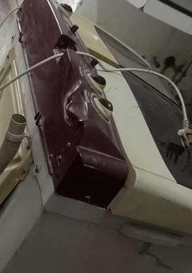 Diwali offer very reasonable washing machine