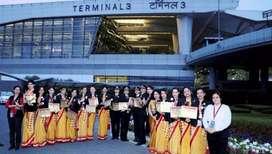 Madurai Airport Job Vacancies, Apply now