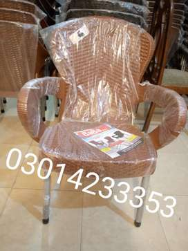 High back plastic chairs branded chair ra and best quality