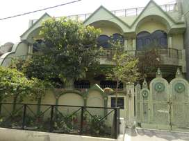 395 YARD DUPLEX KOTHI ONLY 1.50 CRORE (NEAR BY PVS MALL SHASTRI NAGAR)