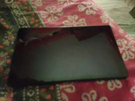 Samsung tab A Only 3month used