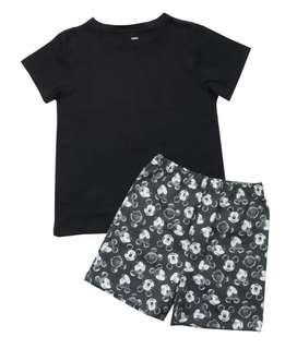 Need Garments fashion  designer