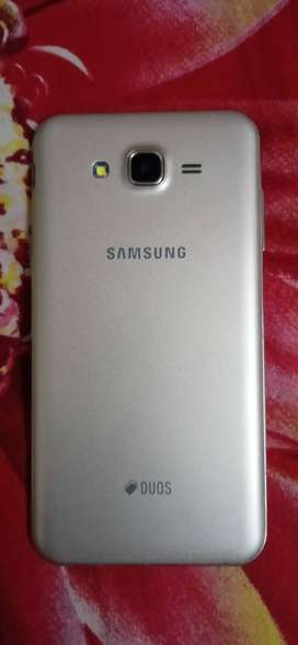 Samsung J7 Nxt 2/16