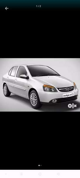 We provide rent km 10 rs so kindly if any body interested about it