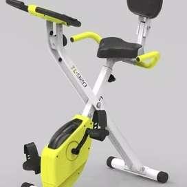 Best import Sepeda X bike