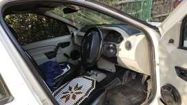 Car for sale, khammam