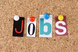 part time jobs- Full time job- Apply now here