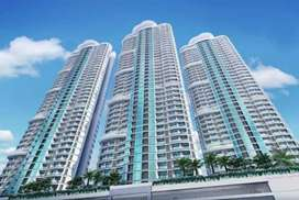 2 Bhk flats are sale at Sunteck