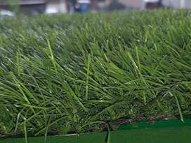 Artificial Grass Made in Turkey available in Pakistan
