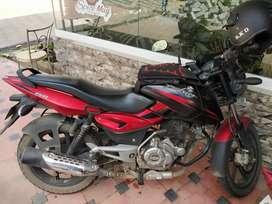 Bought on december 2014 registered on jan 2015