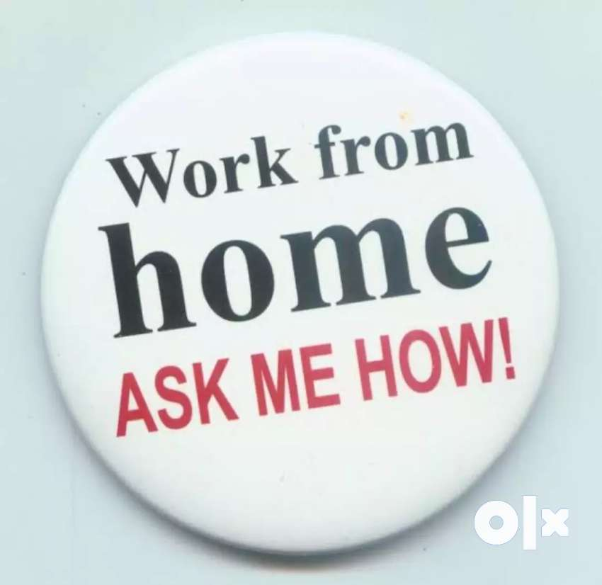 Excellent part time home based jobs 0