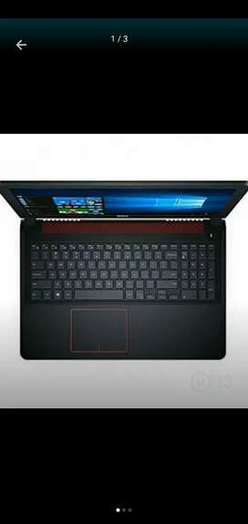 I want to sell my dell i5 5577 Gaming Laptop