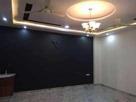 3BHK Villa For 70Lac At Vaishali Nagar