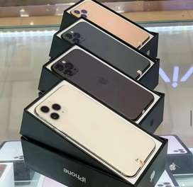 I phone Amazing exclusive price offer in your budget just CALLME NOW