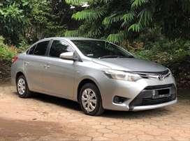 [Mobil Bekas] Toyota All New Limo 2014 M/T Upgrade Plat Bandung
