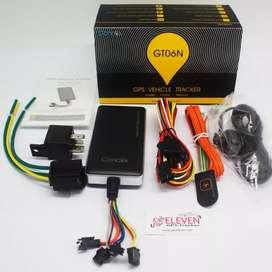 Gps tracker pintar alat pelacak mobil di pasarwangi garut kab