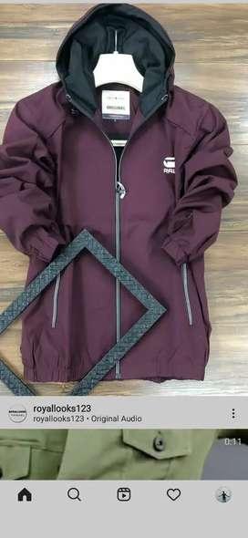 Sweatshirt designer