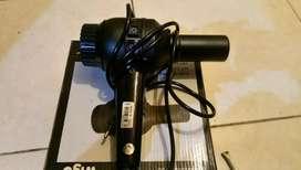 Hair dreyer  merek wigotaifun900