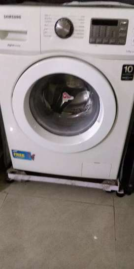 Samsung 5.5 liters fully automatic Washing Machine