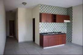85 sq yard 3 bedroom front side open with roof  floor