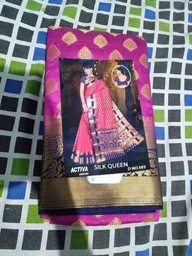 Jyothi sarees