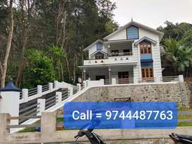 NEW BRANDED HOUSE FOR SALE @ PALA