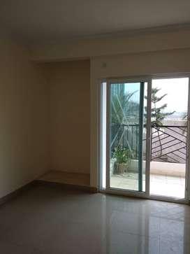 1 Bedroom Set in ( Nilaya Greens )