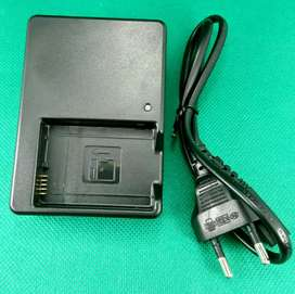 Carger - Nikon battery charger MH-24