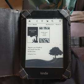 Kindle Paperwhite 1 Batangan