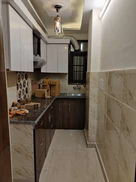2bhk Satish residency