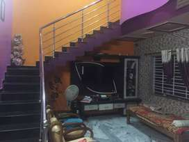 5 BHK independent House For Sale in Teachers Colony Bengeri Hubli