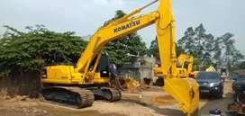 Becko pc50 pc75 sewa mini excavator excav rental breaker doser wales