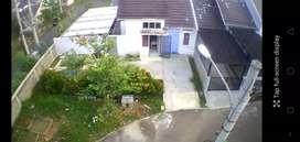 Jual Rumah Tinggal di Citra Indah City