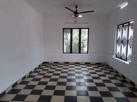 400 Sqft Office Space for Rent near at India Hospital Road, Thampanoor