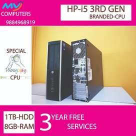 2GB-GRAPHICS-RAM-4GB-FREE3 YEAR WARRANTY-LOWEST PRICE