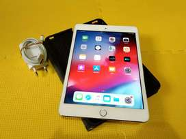 Ipad mini 3 wifi+ cell 16 gb
