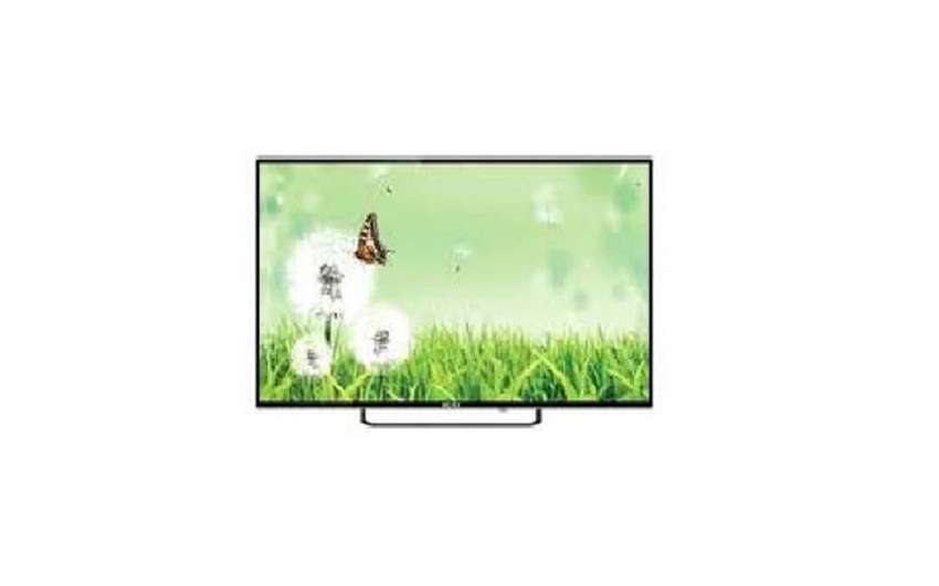 "Micro Dimming-Akira Singapore 40"" Perfect Colors LED Tv Rs.21,000/. 0"