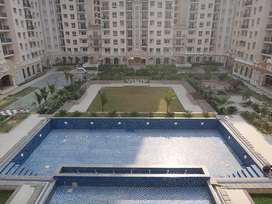 2bhk newly constructed flat available for rent.