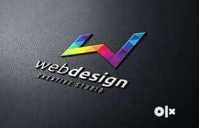 Web Designer 0