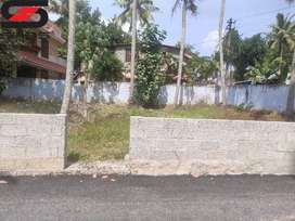 Residential plots for sale in Trivandrum, Kerala
