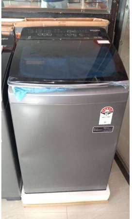 Brand new Fully Automatic Washing machine available at wholesale Price
